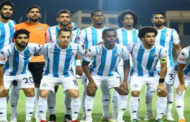 """""""بيراميدز"""" يؤكد مجددا التزامه الكامل بجدول مباريات الدوري والكأس"""