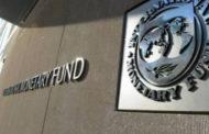 صندوق النقد يوافق على صرف الشريحة الخامسة لمصر بقيمة ٢ مليار دولار