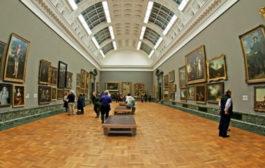 بريطانيون يتهمون متحف الفن بانتهاك خصوصيتهم