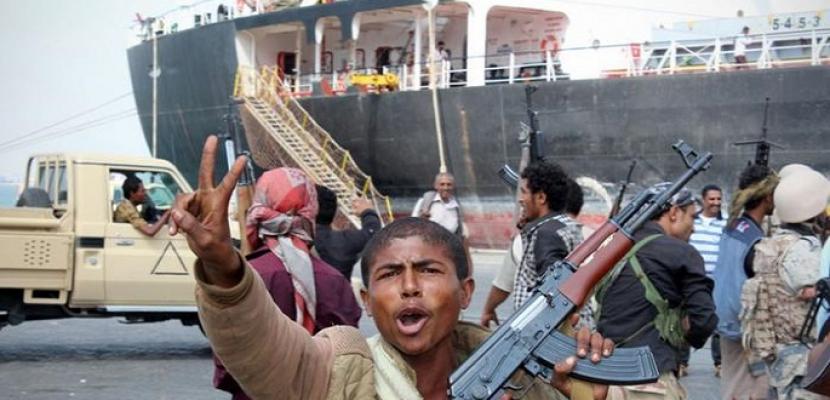 مليشيا الحوثي تختطف أكثر من 100 شخص في محافظة البيضاء باليمن