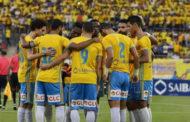 الإسماعيلي يفوز على النجوم 3-2 في الدوري الممتاز