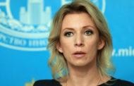 اتهام روسي للولايات المتحدة بالتخطيط لتسليح المعارضة في فنزويلا