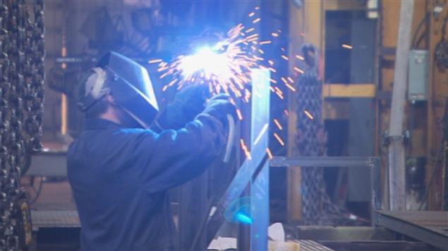 إنتاجية العمل في كيبيك تراوح مكانها واقتراحاتٌ لتحسينها