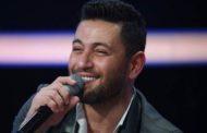 النجم اللبناني زياد برجي: هذه الفنانة صاحبة فضل عليّ