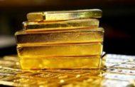 الذهب يرتفع لأعلى مستوى فى أسبوعين مدفوعا بمخاوف انتشار كورونا فى الصين