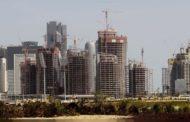 قطر تعتزم إتاحة مناطق عقارية جديدة أمام الملكية الأجنبية