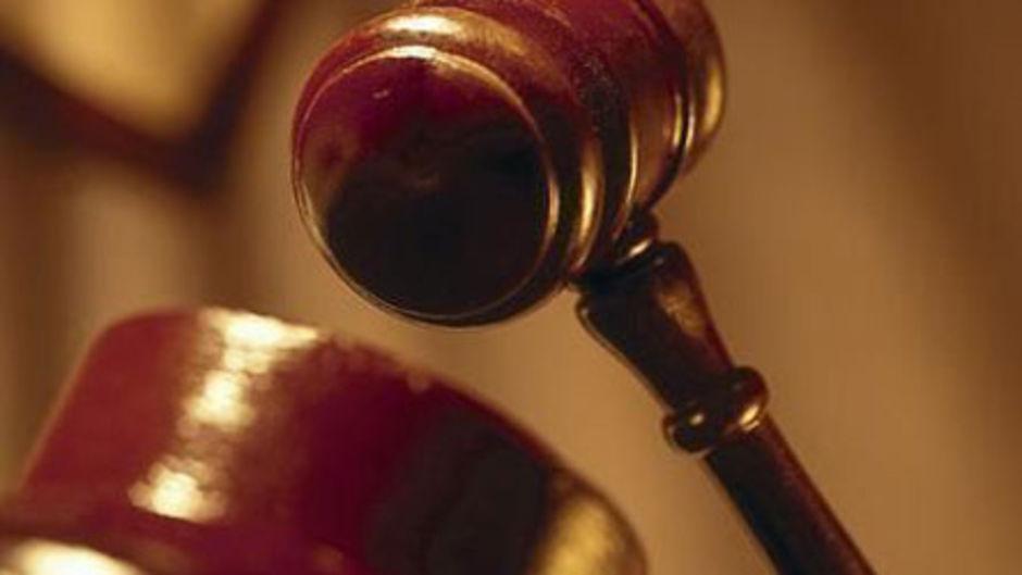 Le PLQ règle hors cour une poursuite de 12,2 millions