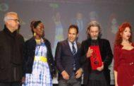 """الفيلم الإيطالي """"إدمان الأمل"""" يفوز بجائزة مهرجان تطوان السينمائي"""