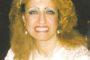 """حفل أوسكار الـ91  في 24-2-2019  الفنان المصري """"رامي مالك  يفوز بأوسكار 2019 وهو الثاني بعد فوز"""" عمر الشريف بجولدن جلوب 1966"""