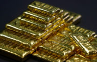 الذهب يستقر قبل بيان مجلس الاحتياطى الاتحادى