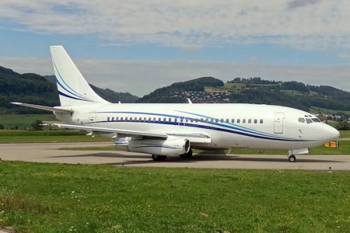 كإجراء احترازى .. مصر تمنع عبور وهبوط وإقلاع طائرات البوينج 737 عبر اجواءها ومطاراتها