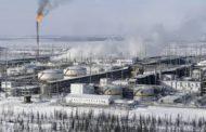 جدول: صادرات النفط الروسية قد تزيد قليلا في الربع/2 عن الربع/1