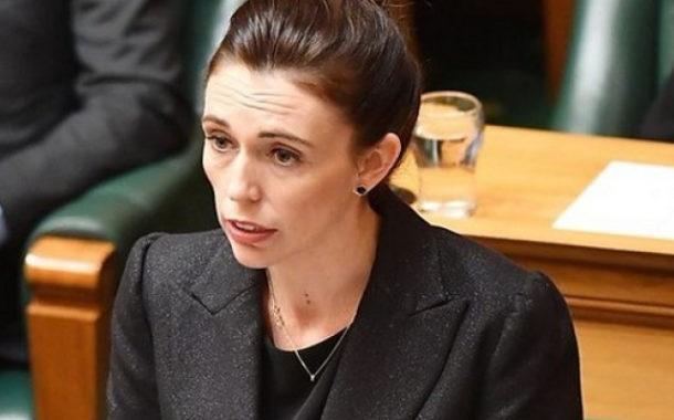رئيسة وزراء نيوزيلندا تعلن إجراء تحقيق وطني مستقل بمجزرة المسجدين