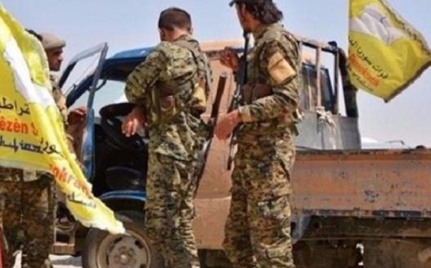 """قوات سوريا الديمقراطية: سنبدأ مرحلة أمنية جديدة لملاحقة خلايا """"داعش"""" النائمة"""