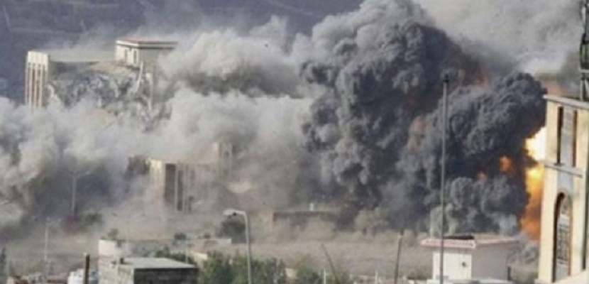انفجار في قاعدة عسكرية أمريكية في أوكيناوا اليابانية