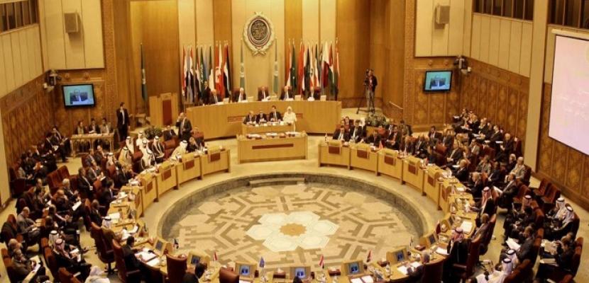 البرلمان العربي يؤكد وقوفه مع البحرين للحفاظ على سيادتها وسلامة مواطنيها