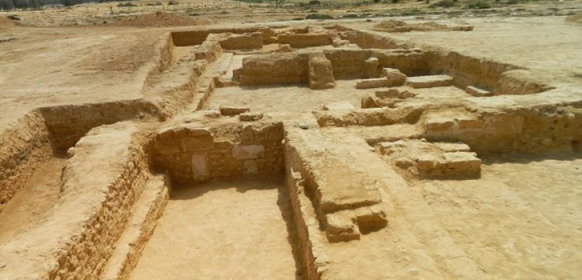 اكتشاف مقبرة رهبان و آثار لأنشطة بشرية تعود لـ 38 ألف عام بالصين