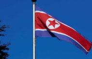 كوريا الشمالية: التعدي على سفارتنا في إسبانيا يعد انتهاكًا خطيرًا للسيادة والقانون الدولي
