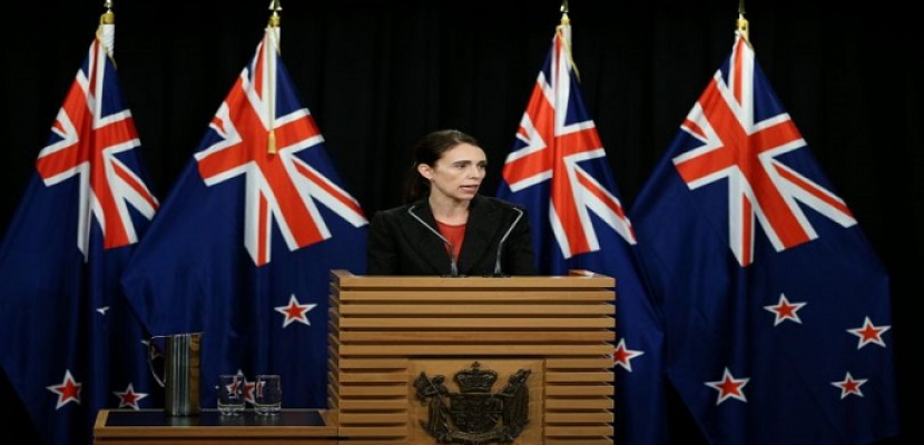 بعد مذبحة المسجدين.. نيوزيلندا تقرر بث الأذان عبر الإذاعة والتليفزيون