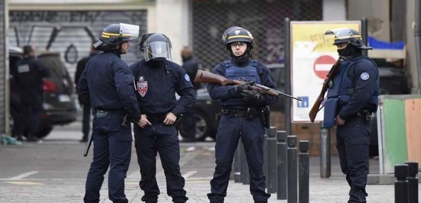 فرنسا تشدد إجراءات الأمن قرب دور العبادة بعد هجومي نيوزيلندا
