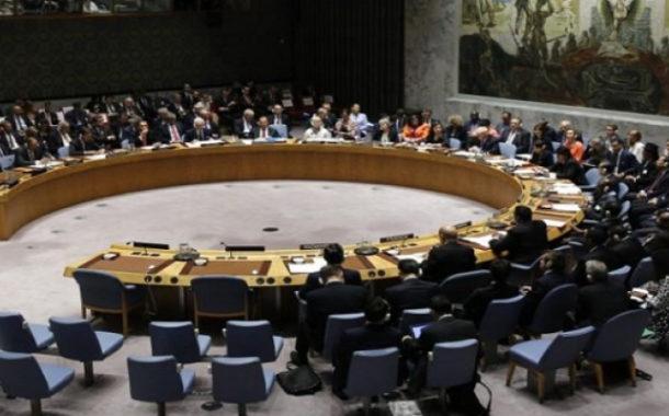 الصين تؤكد معارضتها الشديدة لانتشار أسلحة الدمار الشامل