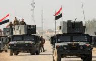 الاستخبارات العراقية تفكك خلية إرهابية تابعة لتنظيم داعش في الأنبار