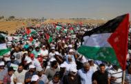 إسرائيل تستعد لمليونية الأرض وتخوفات من تحولها لمواجهة عسكرية