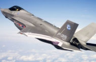 مسؤولون أمريكيون: سنوقف خطوات تسليم مقاتلات إف-35 لتركيا