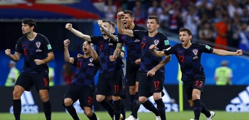 الليلة .. 10 مواجهات فى انطلاق تصفيات يورو 2020