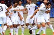المنتخب الوطنى يواجه النيجر فى مباراة بلا ضغوط