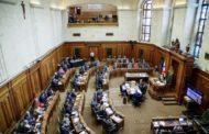 في سابقة خطيرة من نوعها تقرر إزالة الصليب من قاعة مجلس المدينة بمونتريال