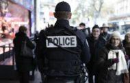 فرنسا: توقيف عدة أشخاص يشتبه بتورطهم في التخطيط لهجوم على قوات الأمن