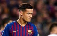 برشلونة ضد ليفربول.. كوتينيو يحذر البارسا من فريقه السابق