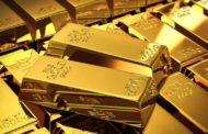 الذهب يهبط لأدنى مستوى في 2019 مع تحسن آفاق الاقتصاد العالمي
