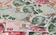 الليرة التركية تتراجع مع تجدد المخاوف بشأن احتياطيات المركزي