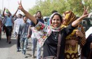 السودان: اتفاق على تشكيل مجلس حكم مشترك يضم مدنيين وعسكريين قد يقود لحل الأزمة