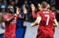 دوري أبطال أوروبا: برشلونة-ليفربول وأجاكس-توتنهام في نصف النهائي