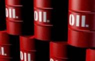 أسعار النفط ترتفع مع اعلان السعودية