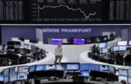 تراجع الأسهم الأوروبية بمستهل تعاملات الثلاثاء