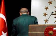 بعد خسارة حزب اردوغان انقرة و أزمير .. لجنة الانتخابات تعلن تقدم مرشح المعارضة فى إسطنبول