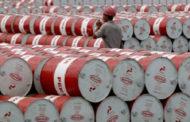 النفط يسجل أعلى مستوياته للعام 2019 بعد إنهاء أمريكا إعفاءات عقوبات إيران