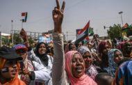 """أعلن المجلس العسكري الانتقالي في السودان، اليوم السبت، استئناف تفاوضه مع إعلان """"قوى الحرية والتغيير"""" غدا الأحد"""