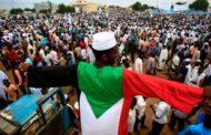 السودان: المعارضة تنتقد قرار الجيش تعليق المفاوضات وتدعو لمواصلة الاعتصام في العاصمة
