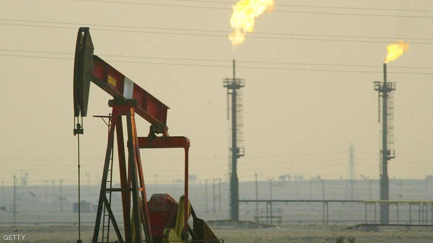 انخفاض أسعار النفط بفعل تجدد مخاوف كورونا