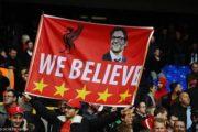 """ليفربول """"يهدد مشجعيه"""" قبل نهائي أبطال أوروبا"""
