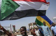 قادة الاحتجاجات في السودان يتمسكون بمجلس ذي رئاسة مدنية