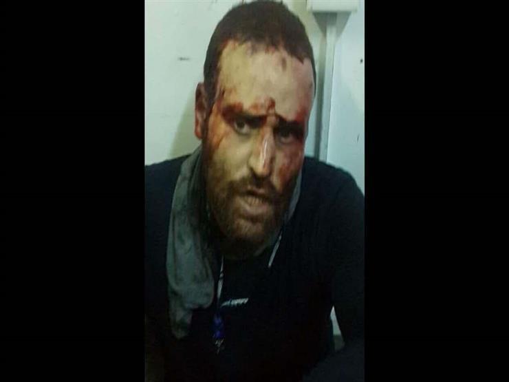 """""""الصيد الثمين"""".. من هو هشام عشماوي الإرهابي الذي تسلمته مصر اليوم؟"""