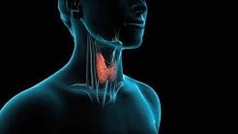 خمس علامات تشير إلى نقص اليود في الجسم