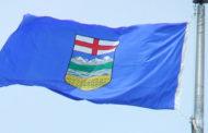 Le Québec boycotté par une ville albertaine