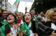 الجزائر: جمعة جديدة للمطالبة برحيل كل النظام وسط استدعاء مسؤولين كبار أمام القضاء
